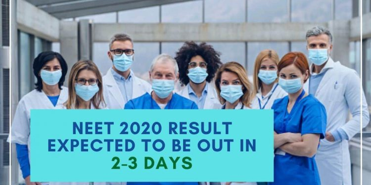 NEET-2020-Result-Expected-to-be-out-in-2-3-days-Aglasem