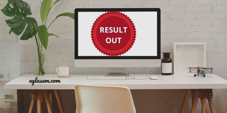 TSPSC FBO Results