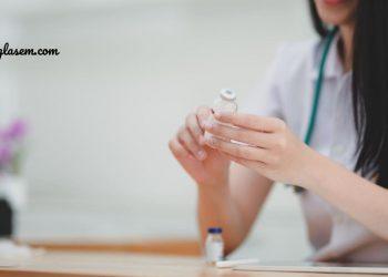 Delhi 5000 Health Assistant Vacancy 2021