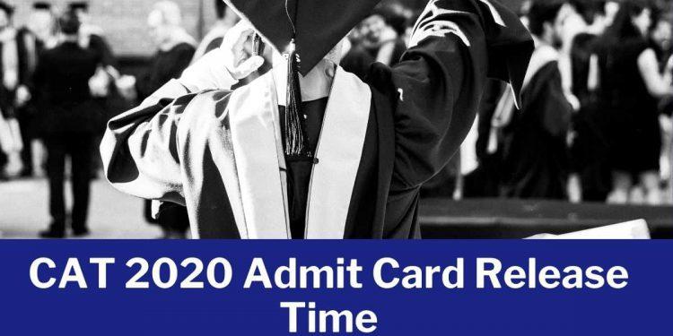 CAT-2020-Admit-Card-Release-Time-Aglasem