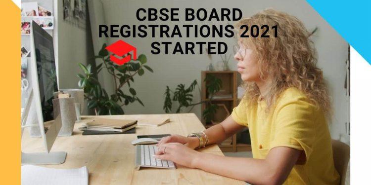 CBSE-Board-Registrations-2021-Started-Aglasem