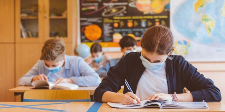 Maharashtra-Board-to-Conduct-Supplementary-Exams-in-Nov-Dec-Aglasem