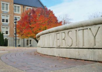 Top-MBA-Colleges-Ranking-2020-Aglasem