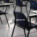 Kerala Plus One Exams 2021