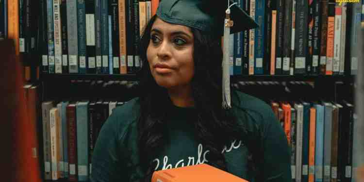 MBA CET 2021 Syllabus