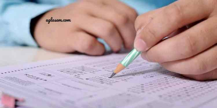 Engineering Entrance Exams in May 2021