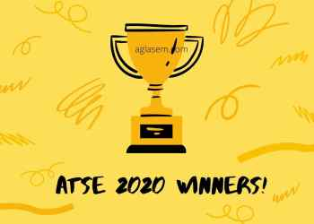 ATSE 2020 Result Out