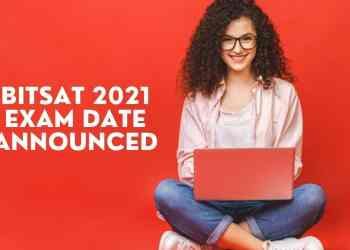 BITSAT-2021-Exam-Date-Announced-Aglasem