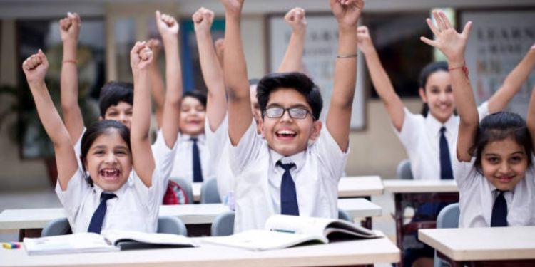 CBSE-10th-Board-Exam-2021-Aglasem