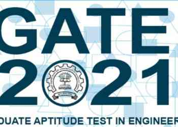 GATE-2021-Response-sheet-Aglasem