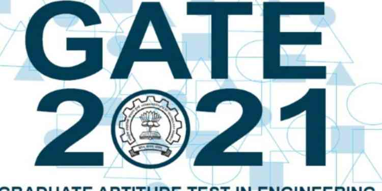 GATE-2021-Response-sheet-Aglasem