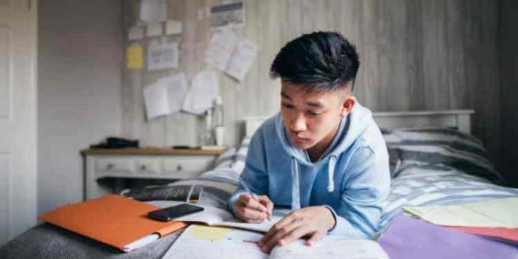 JEE-Main-2021-Last-Minute-Revision-Tips-Aglasem