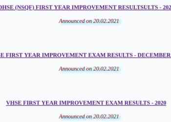 Kerala-Plus-One-Improvement-Result-2020-Announced-Aglasem