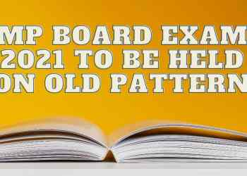 MP-Board-Exam-2021-To-be-Held-on-Old-Pattern-Aglasem