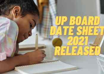 UP-Board-Date-Sheet-2021-Released-Aglasem