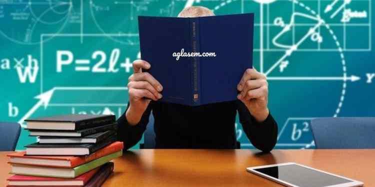 CBSE Class 11, 12 Syllabus 2021-22