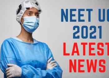 NEET-UG-2021-Latest-News-Aglasem