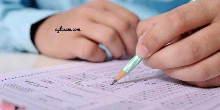 NEET 2021 Exam Date