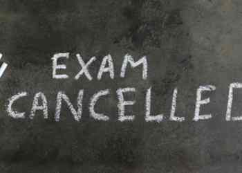 Board-Exams-2021-Cancelled-Aglasem