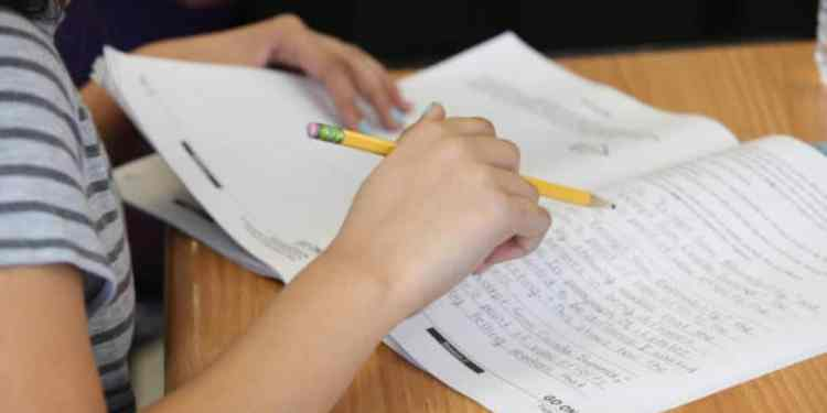 CBSE-Board-Exams-2021-4-Important-Rules-for-Practical-Exam-Announced-Aglasem