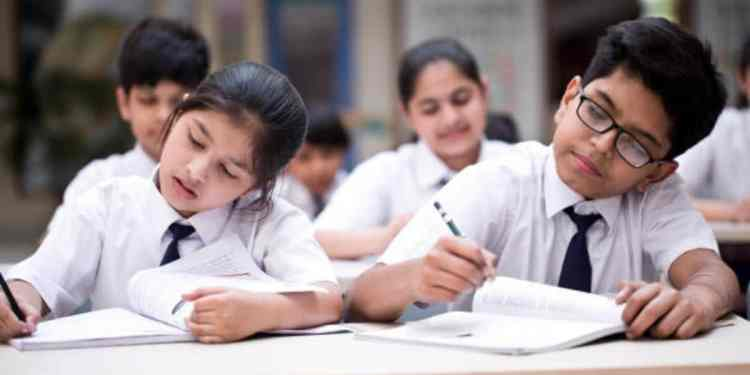 CBSE-Class-10th-Board-Exams-2021-Cancelled-Aglasem