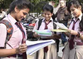 Class-12-Practicals-in-Rajasthan-from-1-April-1-Aglasem