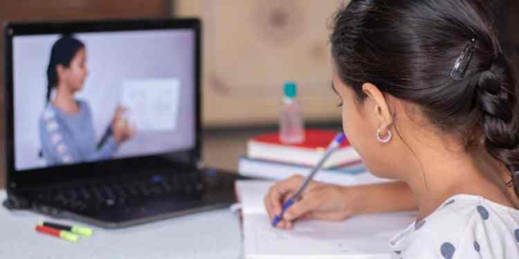 Competency-Based-Questions-for-CBSE-Aglasem