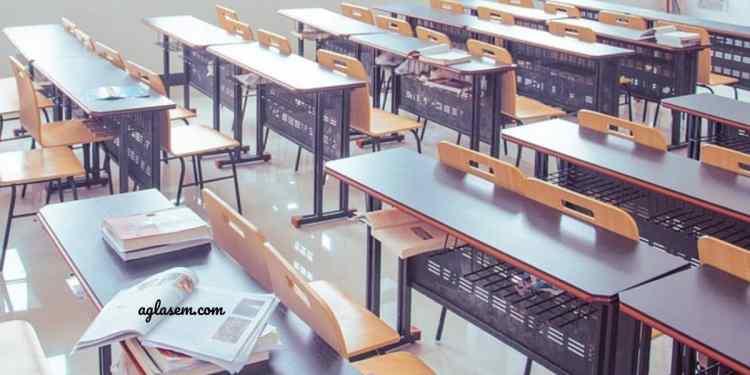Karnataka 1st PUC Exam