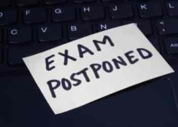 AIAPGET-2021-Postponed-Aglasem