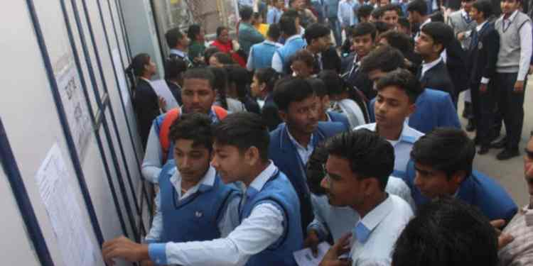 CBSE-Class-10-Results-2021-Delayed-Aglasem