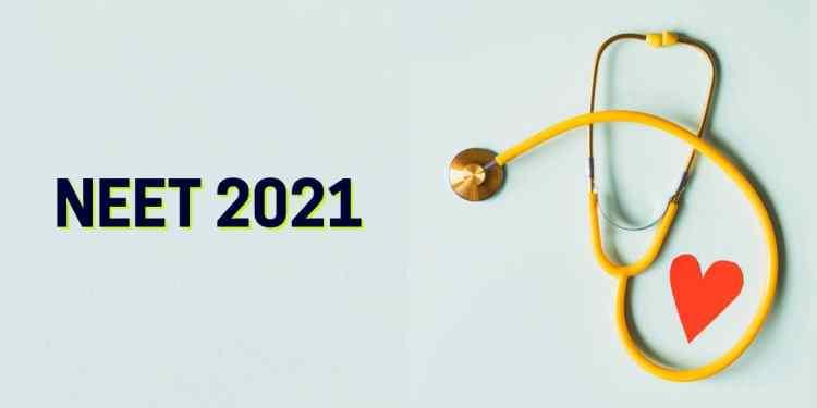 NEET 2021 Medical Courses That Do Not Require NEET UG