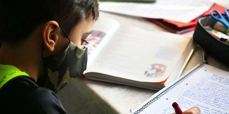 SSLC Exam Date 2021