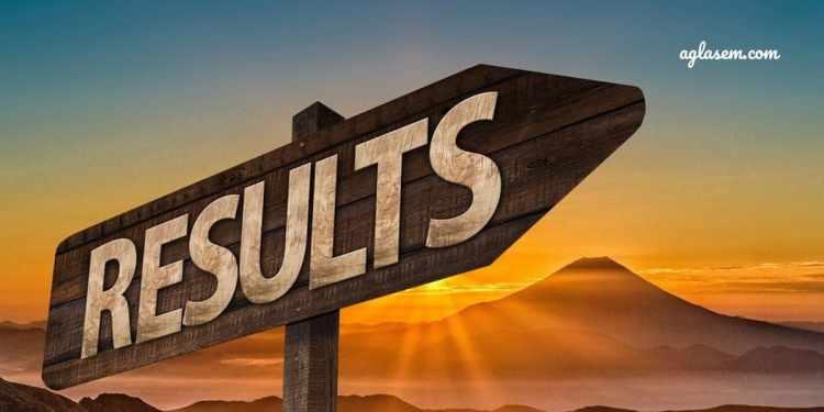 Maharashtra HSC Result 2021