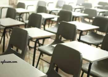 INI CET 2021 Exam