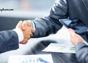 APCOB Recruitment 2021