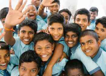 GSEB 12th Result 2021 Date Time