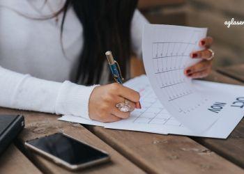 ICMAI Exam Date 2021