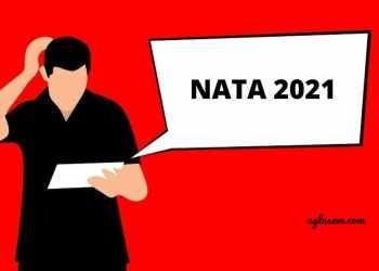 NATA 2021