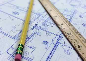 NATA 2021 Phase 2 Result Delayed