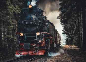 RRB NTPC 7th Phase Exam Date and City