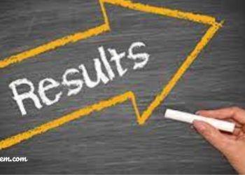 Assam Olympiad results