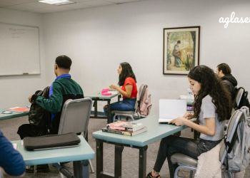 ICSI CS Executive Professional Exam Instructions