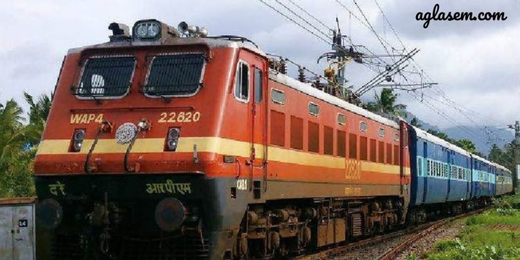 RRB NTPC, Group D Exam Update