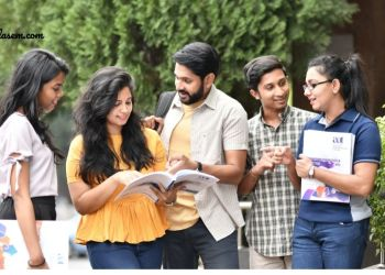 Bihar Board 11th Admission 2021 Last Date Extended