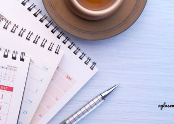 CEE Kerala Announces KLEE 2021 Exam Dates