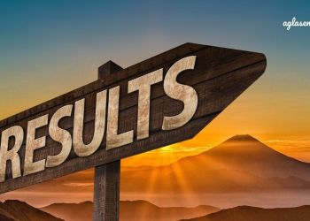 CBSE Class 12 Compartment Result