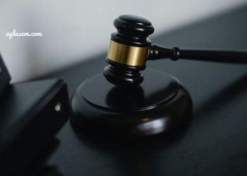 NIRF Ranking 2021 Law
