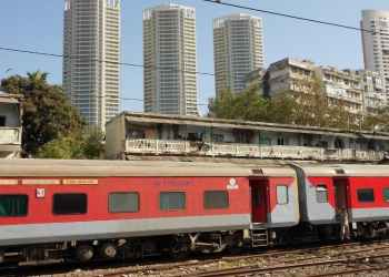 RRB NTPC Result Date