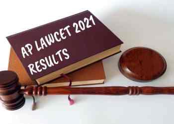 AP LAWCET Results 2021
