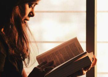 best books for UPTET - AGLASEM